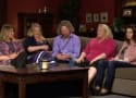 Watch Sister Wives Online: Season 12 Episode 6