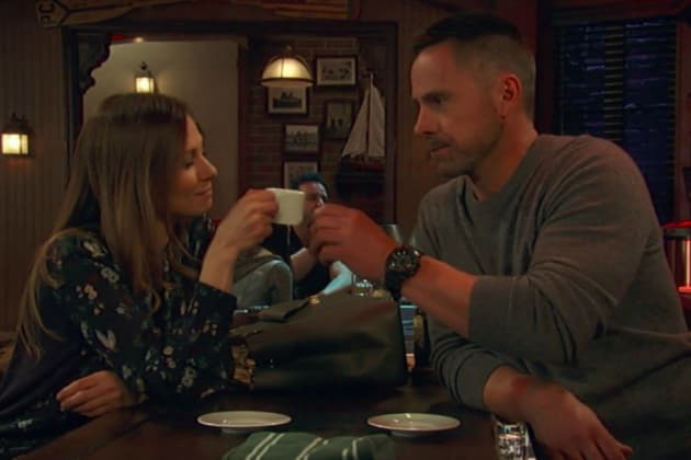 General Hospital News, Episode Recaps, Spoilers and More ...
