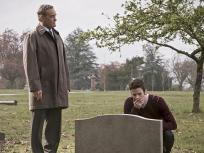 The Flash Season 2 Episode 21