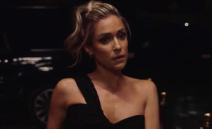The Hills: Kristin Cavallari Returns in New Beginnings Season 2 Trailer!