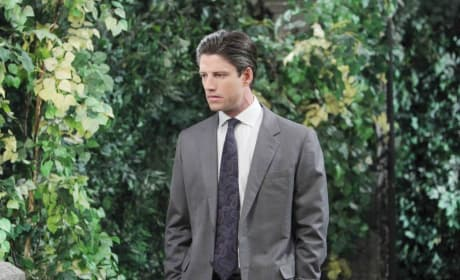 Days of Our Lives Pics for the Week of 10/06/2014