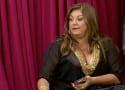Watch Dance Moms Online: Season 6 Episode 33