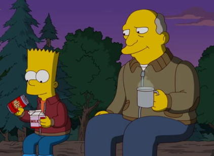 Watch The Simpsons Season 23 Episode 2 Online