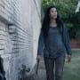 All Alone - Fear the Walking Dead Season 4 Episode 13