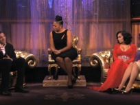 Love & Hip Hop Season 4 Episode 13