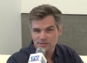 Days of Our Lives Dish: Daniel Cosgrove Sings TV Fanatic Tune, Talks Future of Haiden