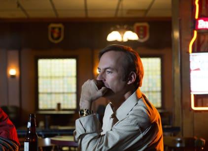 Watch Better Call Saul Season 1 Episode 10 Online