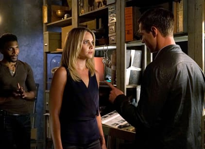 Watch The Originals Season 3 Episode 5 Online