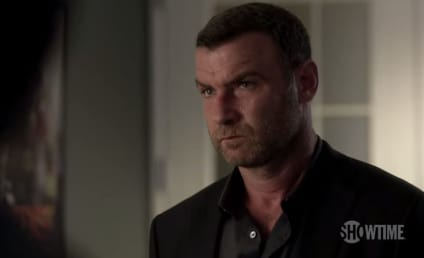 Ray Donovan Episode Preview: Cruel Things