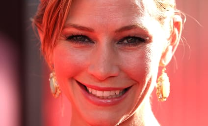 Meredith Monroe to Guest Star on Hart of Dixie