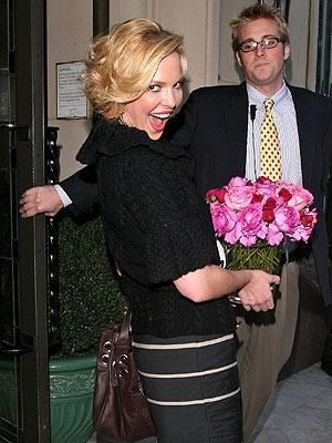 A Katherine Heigl Picture