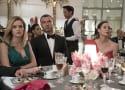Ray Donovan Season 4 Episode 6 Review: Fish and Bird