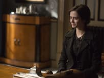Penny Dreadful Season 3 Episode 1