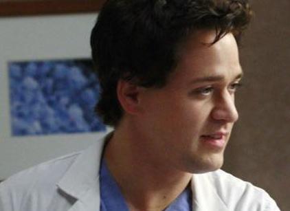 Watch Grey's Anatomy Season 3 Episode 18 Online