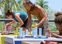 Watch Survivor Online: Season 32 Episode 14
