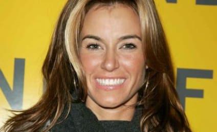 Reality TV Rundown: A Boyfriend for Melissa Rycroft