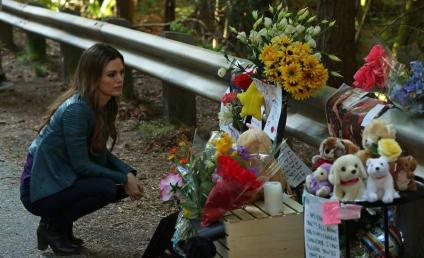 Watch Take Two Online: Season 1 Episode 8