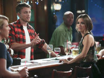 Hart of Dixie Season 3 Episode 3