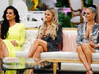 The Real Housewives of Beverly Hills Season 9 Episode 23
