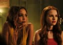 Watch Riverdale Online: Season 3 Episode 5