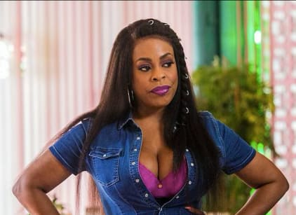 Watch Claws Season 2 Episode 2 Online