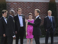 How I Met Your Mother Season 9 Episode 21