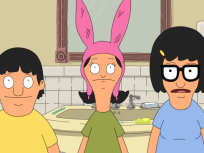 Bob's Burgers Season 4 Episode 19