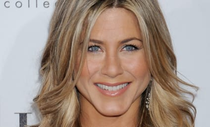 Reese Witherspoon, Jennifer Aniston's Drama Series Lands at Apple