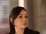 Ella on the Case - Lucifer Season 1 Episode 17