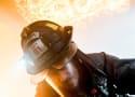 Chicago Fire Season 3 Episode 15 Review: Headlong Toward Disaster