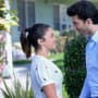 Forever - Jane the Virgin Season 4 Episode 17
