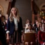 Legacies Sneak Peek: Welcome Back to Mystic Falls High!