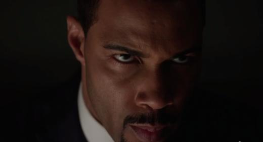 Power Season 2 Episode 7 Review: You're Not the Man - TV Fanatic