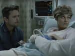Pregnancy Complications - Nashville