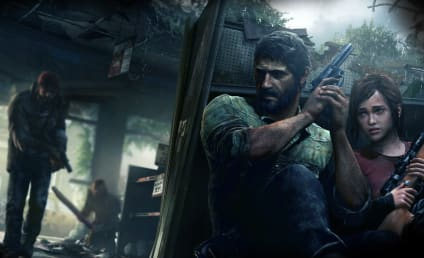 The Last of Us Series Adaptation in the Works at HBO!