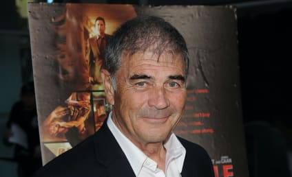 Robert Forster, Beloved Breaking Bad and Jackie Brown Star, Dead at 78