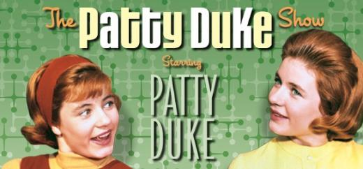 Patty Duke Pic