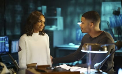 Black Lightning Season 3 Episode 14 Review: Homecoming