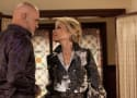 Dallas: Watch Season 3 Episode 2 Online