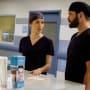 Consultation - Chicago Med Season 4 Episode 2