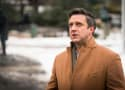 Raúl Esparza Quits Law & Order: SVU After Six Years!