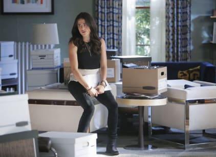 Watch How to Get Away with Murder Season 2 Episode 8 Online