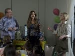 A Bigger, Better Party - Modern Family
