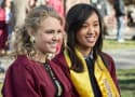 The Carrie Diaries Review: I Heart NY