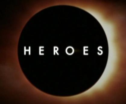 Heroes Photo