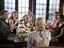 Hart of Dixie Season 4 Episode 9