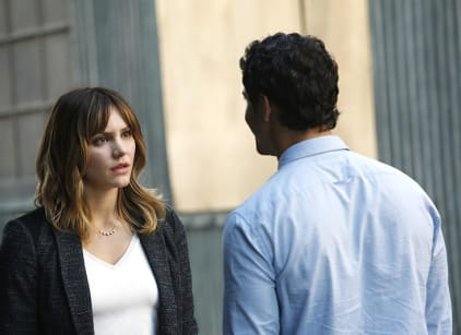 Watch Scorpion Season 1 Episode 7 Online