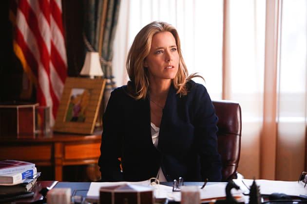 Madam Secretary Quotes Tv Fanatic