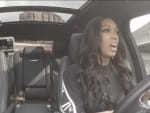 Porsha's Bombshell - The Real Housewives of Atlanta
