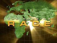 The Amazing Race Photo